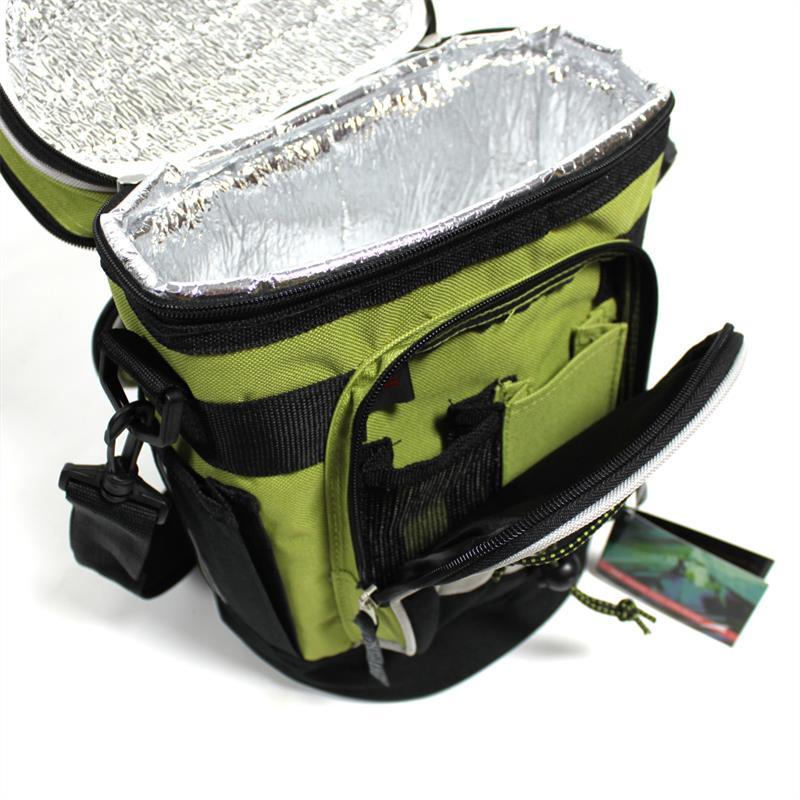 Fahrrad-Gepaecktraeger-Kuehltasche-Lime-gruen-mit-Schultergurt-und-Tragegriff-007.jpg