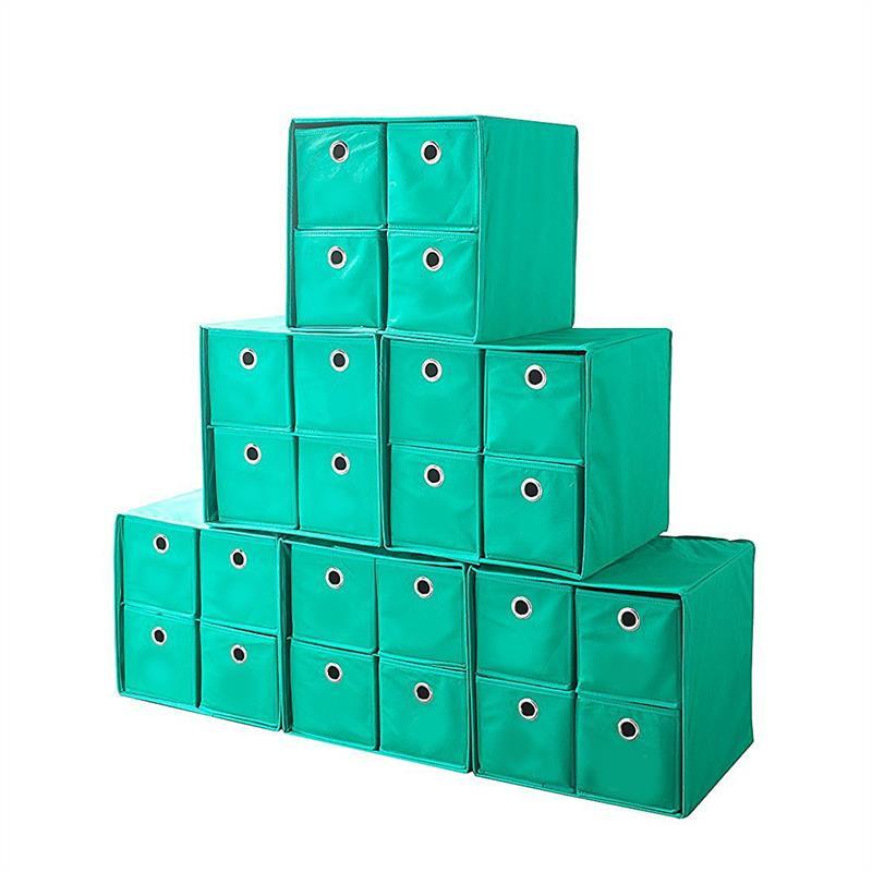 Faltboxen-Gruen-6er-Set-Schubkaesten-001.jpg