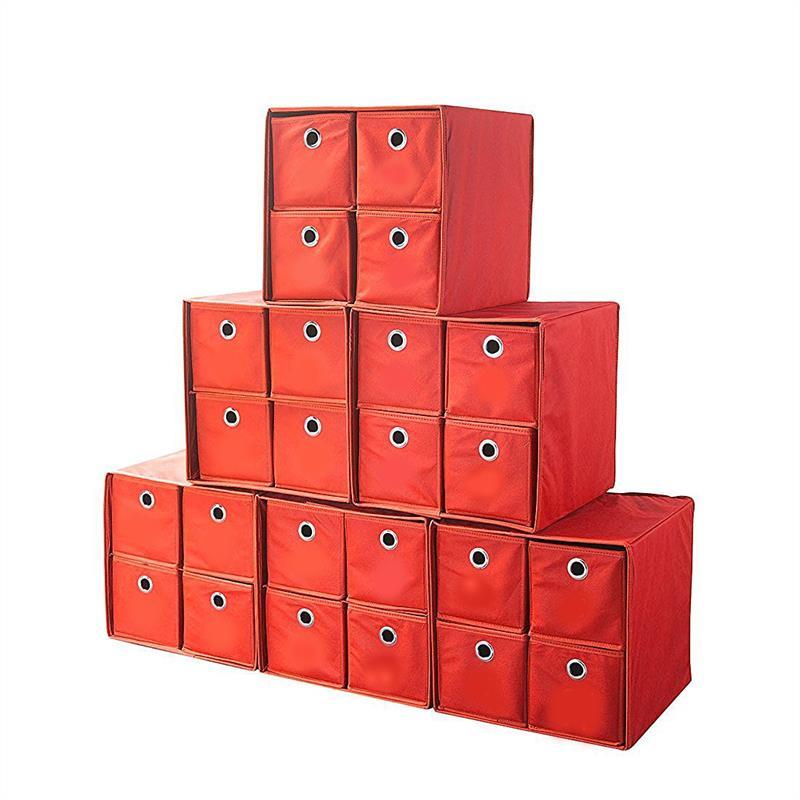 Faltboxen-Rot-6er-Set-Schubkaesten-001.jpg