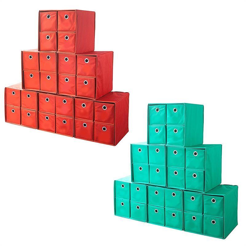 Faltboxen-Rot-Gruen-6er-Set-Schubkaesten-001.jpg