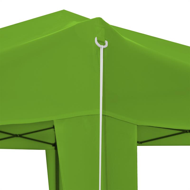 Faltpavillon-Apfelgruen-3x3m-wasserabweisend-003-1.jpg