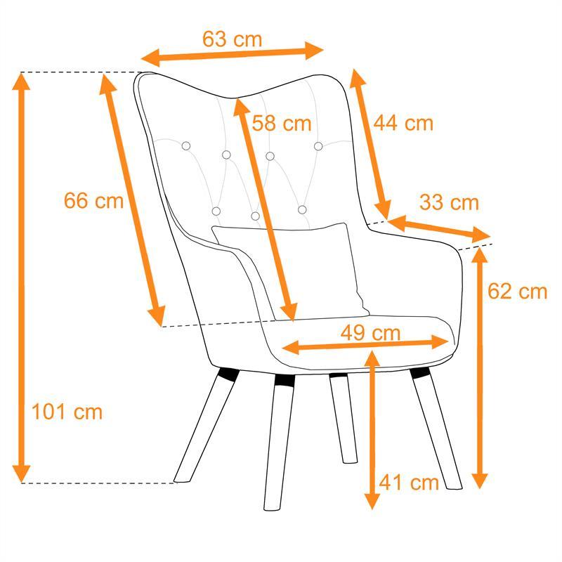 Fernsehsessel-mit-Kissen-Stoffbezug-Polsterung-Knoepfe-Bemassung-003.jpg