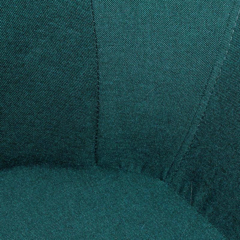 Fernsehsessel-mit-Kissen-Stoffbezug-Polsterung-Knoepfe-Dunkelgruen-008.jpg
