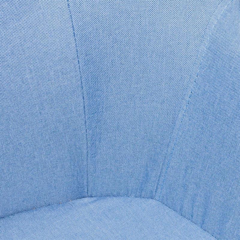 Fernsehsessel-mit-Kissen-Stoffbezug-Polsterung-Knoepfe-Hellblau-007.jpg