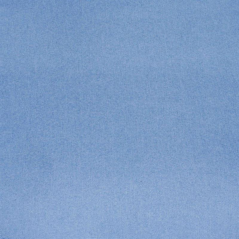 Fernsehsessel-mit-Kissen-Stoffbezug-Polsterung-Knoepfe-Hellblau-008.jpg