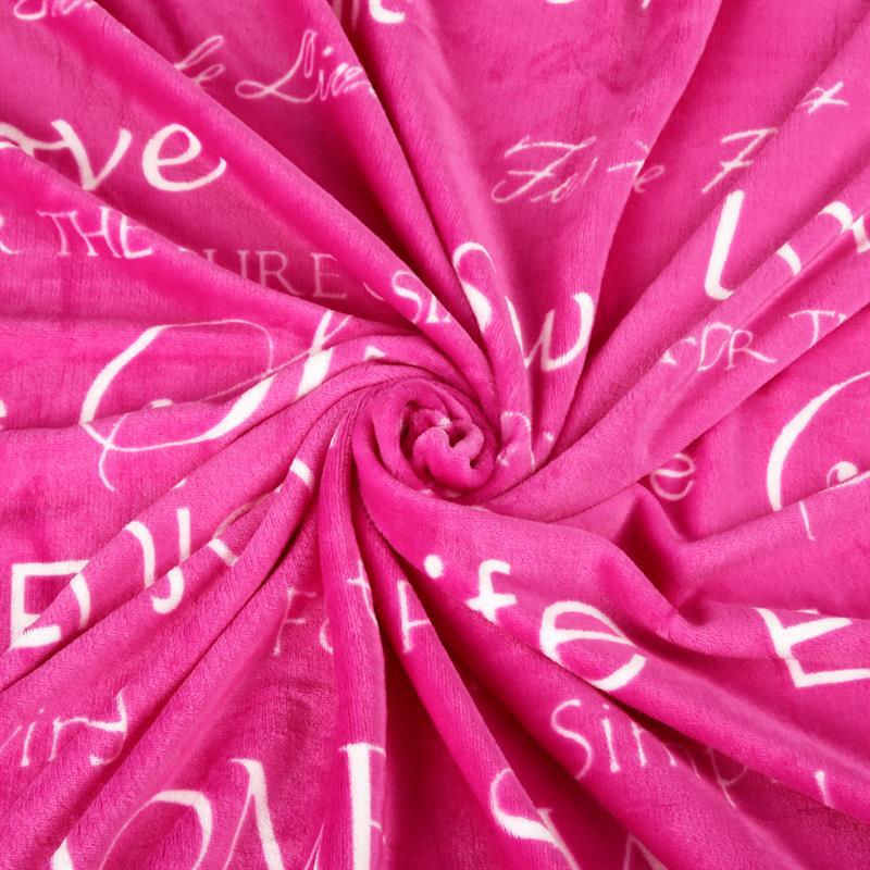 Flanell-Kuscheldecke-Pink-mit-Dekor-170-x-130-cm-002.jpg