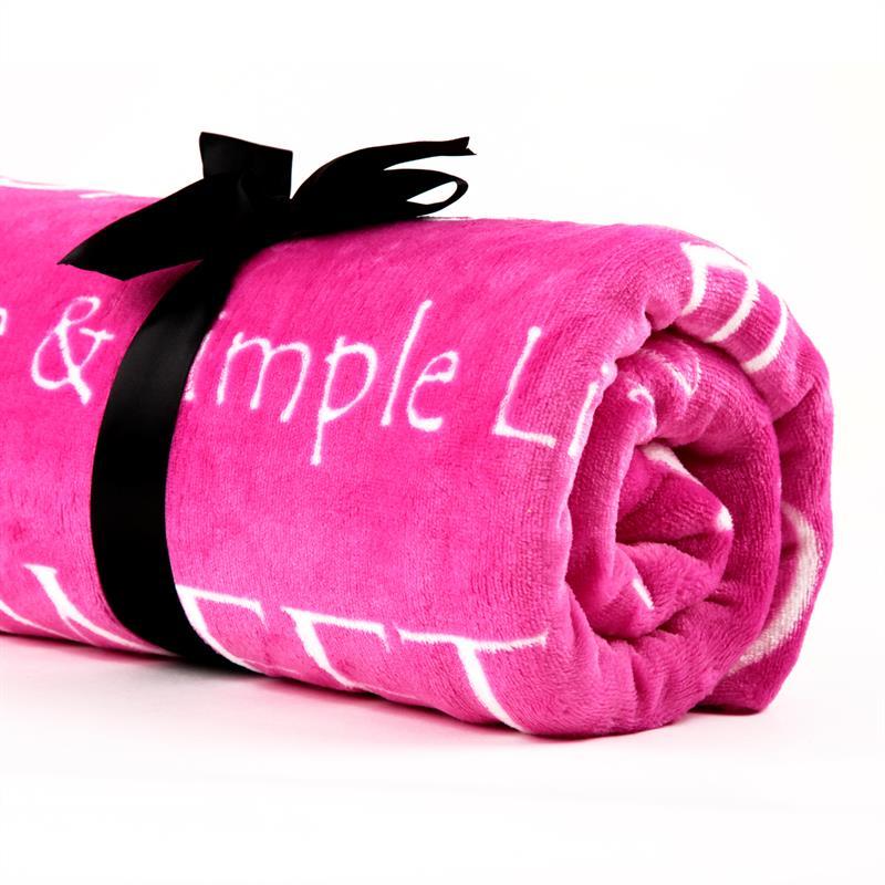 Flanell-Kuscheldecke-Pink-mit-Dekor-170-x-130-cm-003.jpg