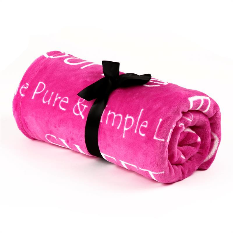 Flanell-Kuscheldecke-Pink-mit-Dekor-170-x-130-cm-004.jpg