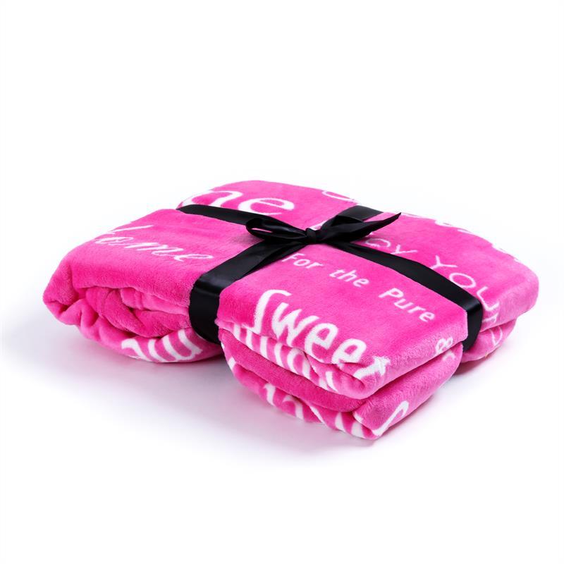 Flanell-Kuscheldecke-Pink-mit-Dekor-170-x-130-cm-005.jpg