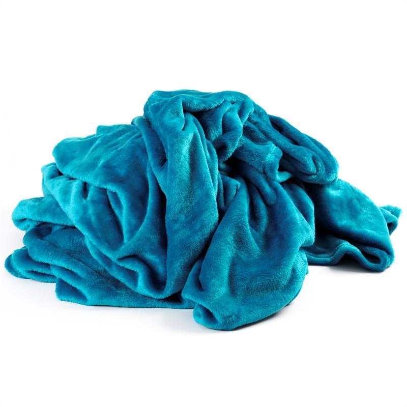 Flanell-Microfaser-Kuscheldecke-Aqua-Blau-210x280cm-005.jpg