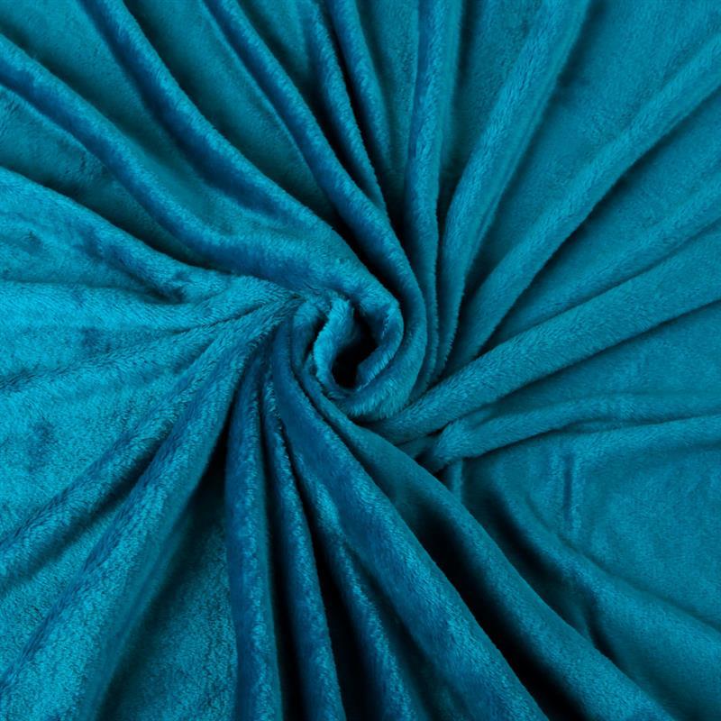Flanell-Microfaser-Kuscheldecke-Aqua-Blau-210x280cm-006.jpg