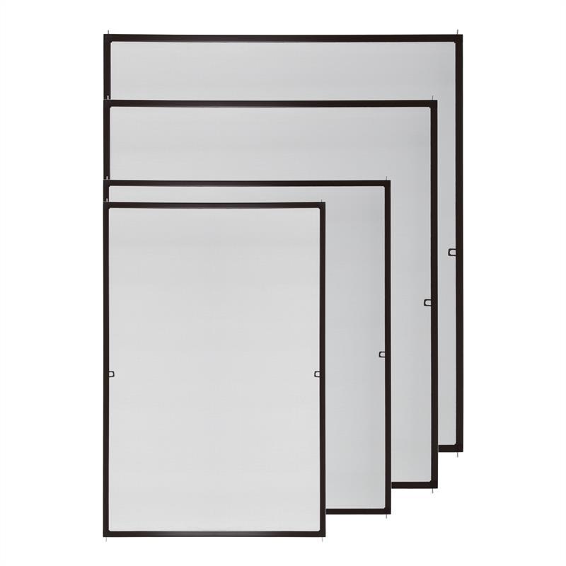 Fliegengitter-Fenster-Braun-Varianten.jpg