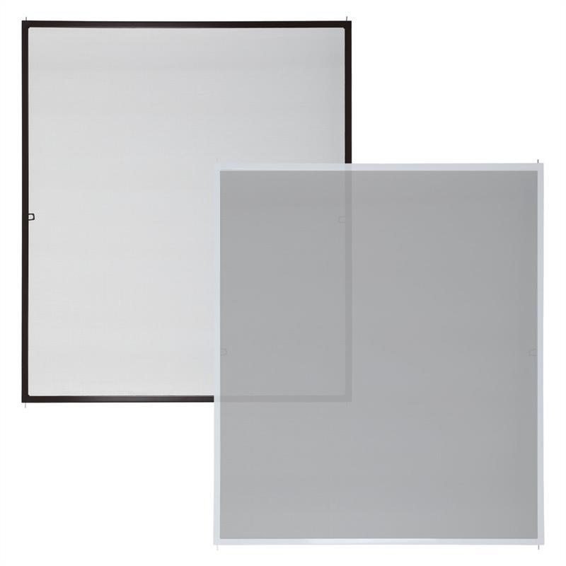 Fliegengitter-Fenster-Braun-Weiss-120x100.jpg