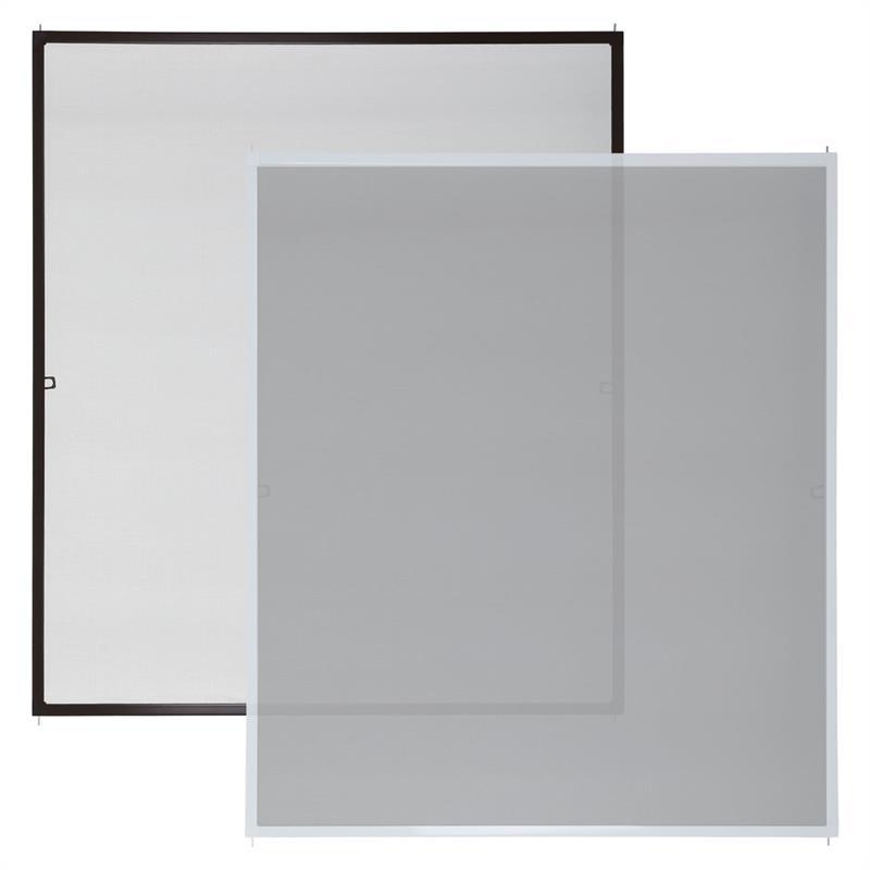Fliegengitter-Fenster-Braun-Weiss-140x120.jpg
