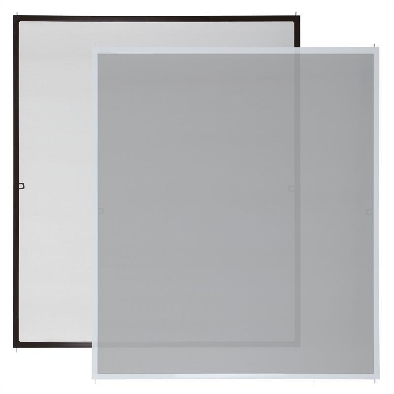 Fliegengitter-Fenster-Braun-Weiss-150x130.jpg