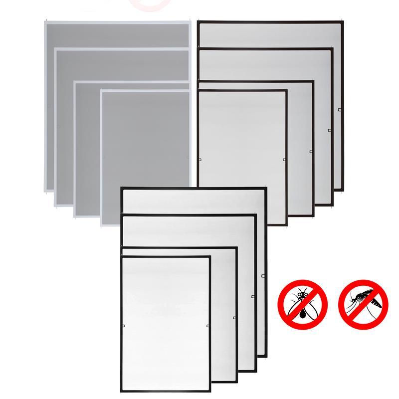 Fliegengitter-Fenster-Braun-Weiss-Anthrazit Varianten-001.jpg