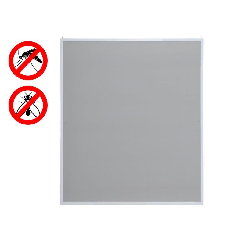 Fliegengitter-Fenster-Weiss-120x100-001.jpg