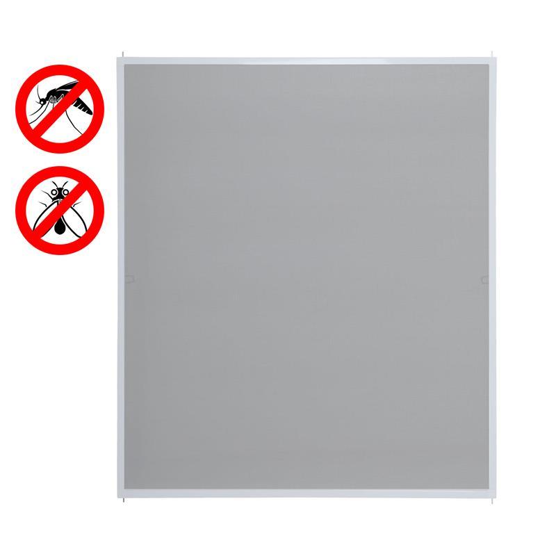 Fliegengitter-Fenster-Weiss-140x120-002.jpg