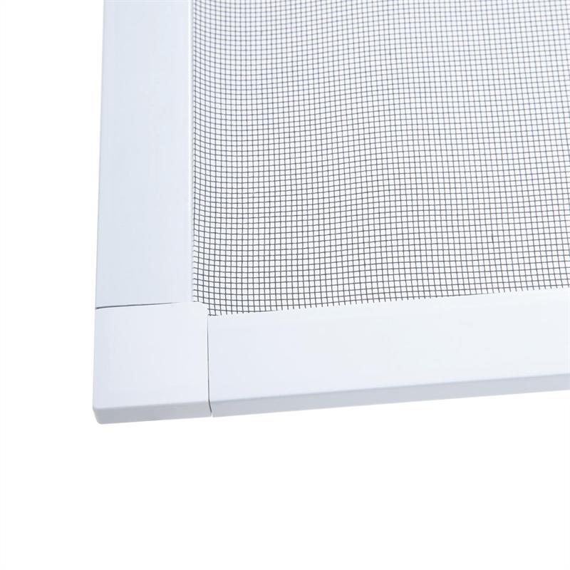 Fliegengitter-Fenster-Weiss-Detail.jpg