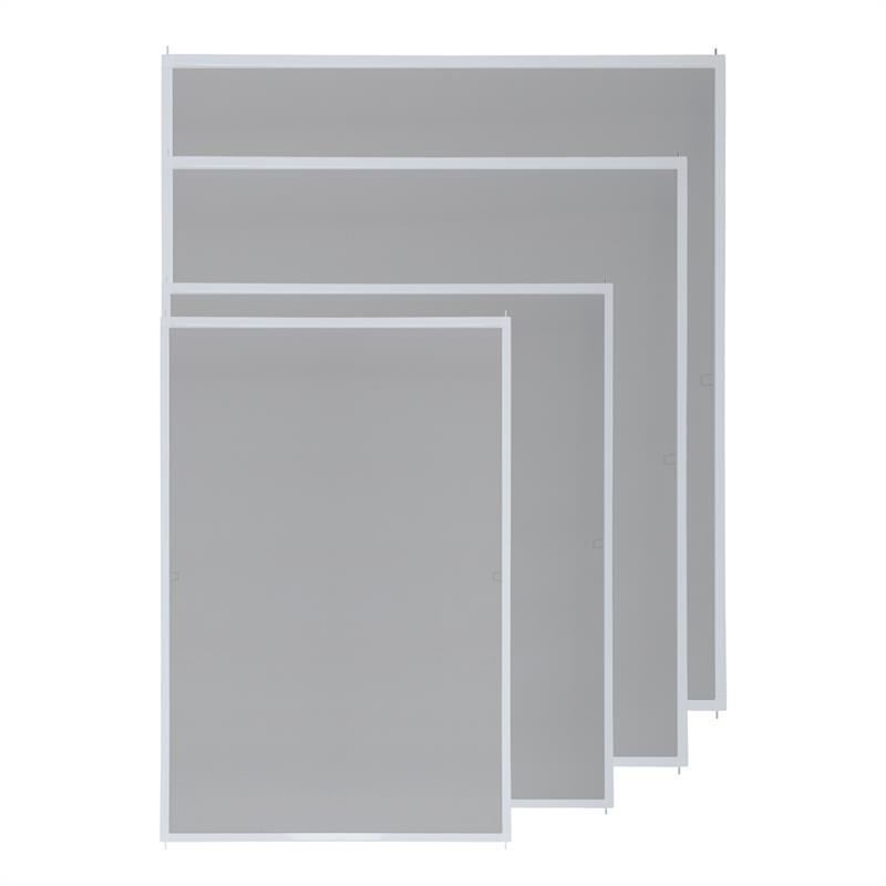 Fliegengitter-Fenster-Weiss-Varianten.jpg
