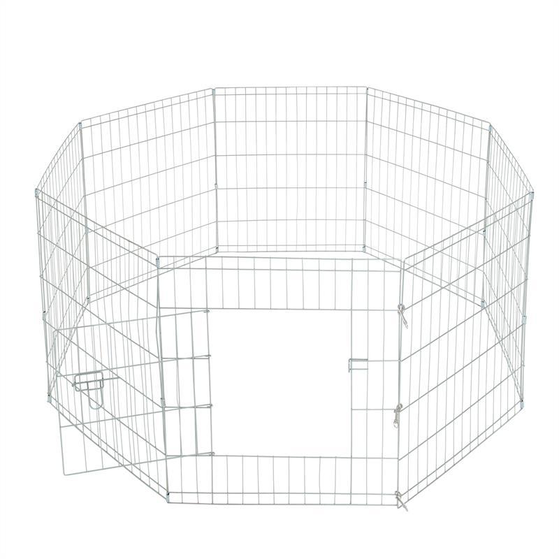 Freilaufgehege-PLPE-76x61cm-8-Gitter-001.jpg