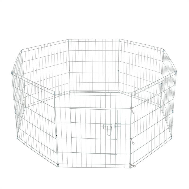 Freilaufgehege-PLPE-76x61cm-8-Gitter-002.jpg