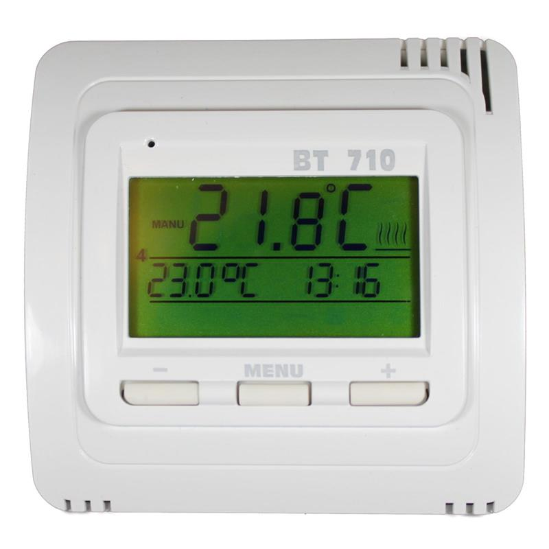 Funk-Thermostat-BT710-fuer-Infrarotheizung-001.jpg