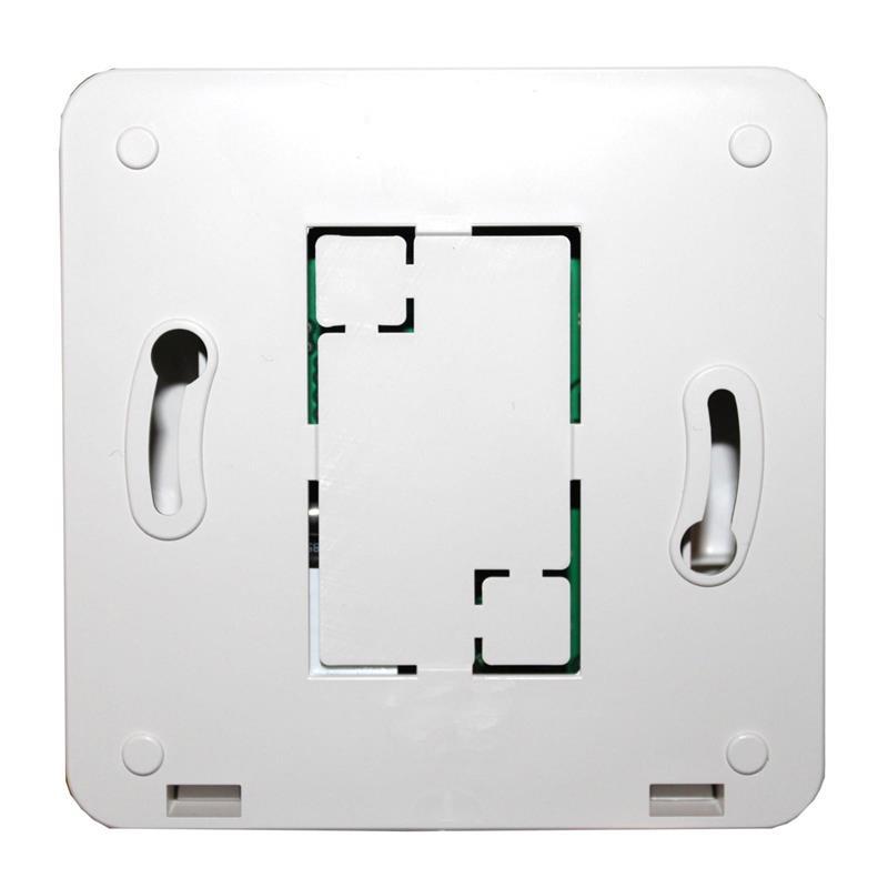 Funk-Thermostat-BT710-fuer-Infrarotheizung-002.jpg