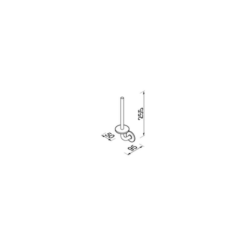 GEESA-127-doppelt-Reserverollenhalter-002.jpg