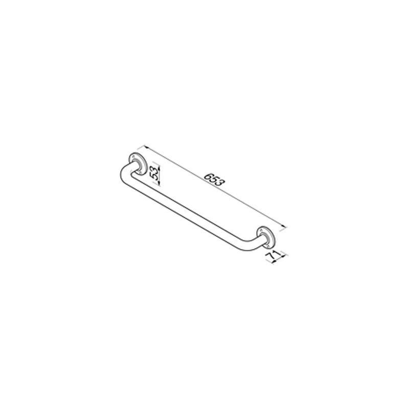 GEESA-132-60-Handtuchhalter-60cm-002.jpg