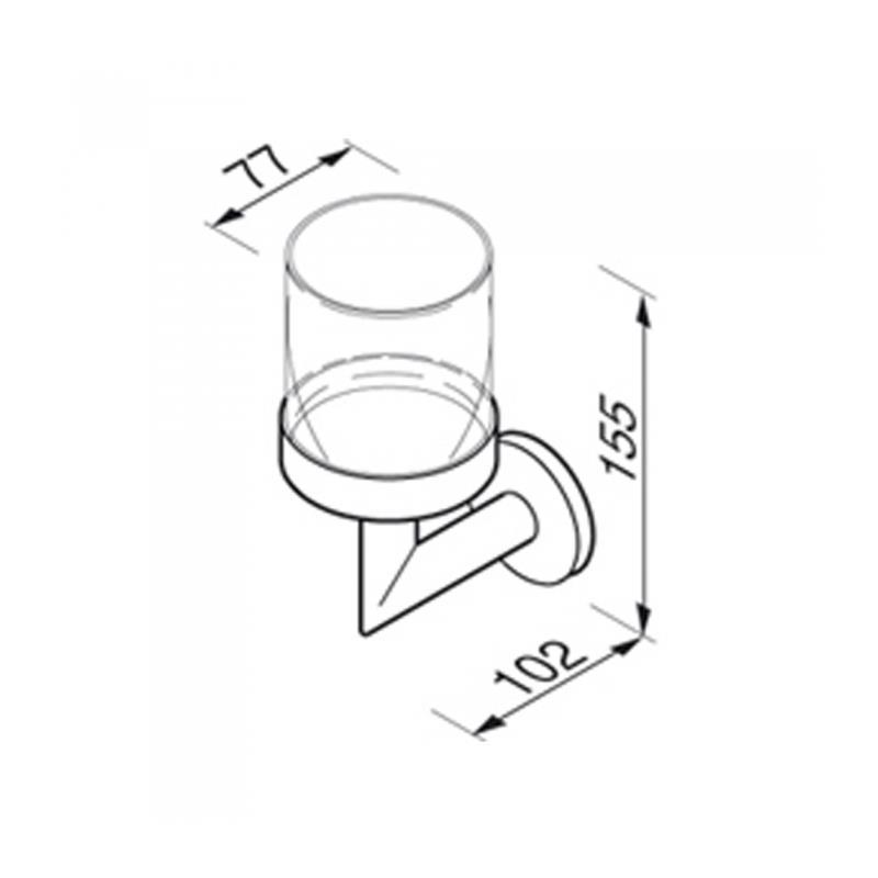 GEESA-6002-02-Circles-Glashalter-001.jpg