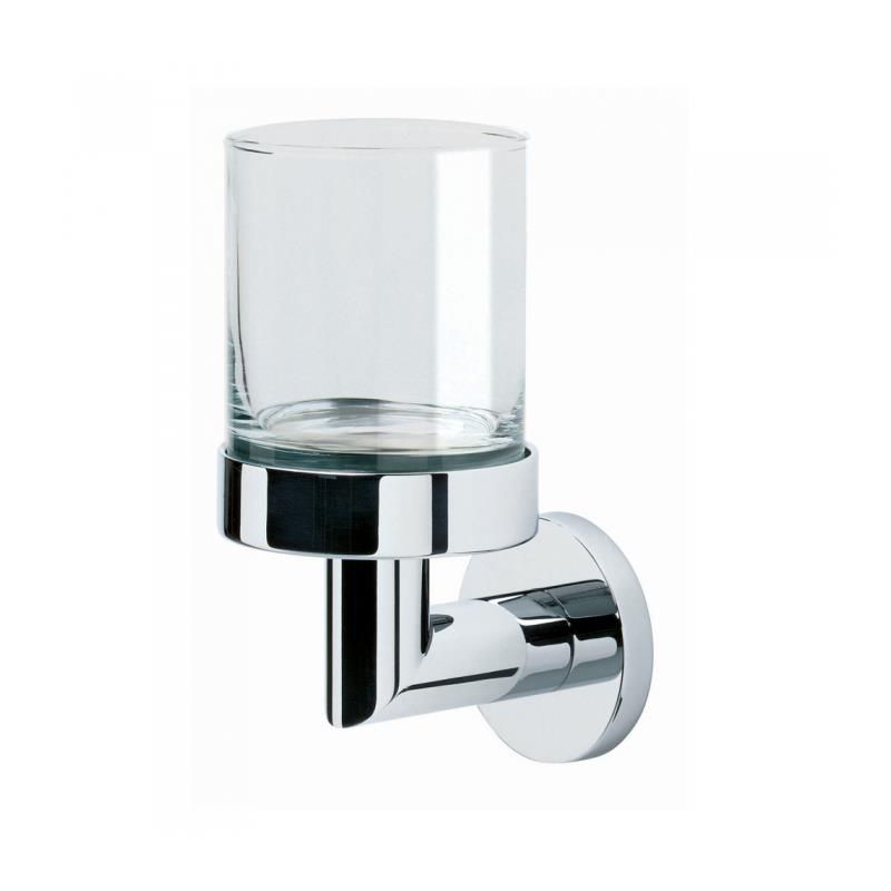 GEESA-6002-02-Circles-Glashalter-002.jpg