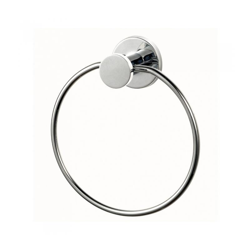 GEESA-6004-02-Circles-Handtuchhalter-Ring-001.jpg