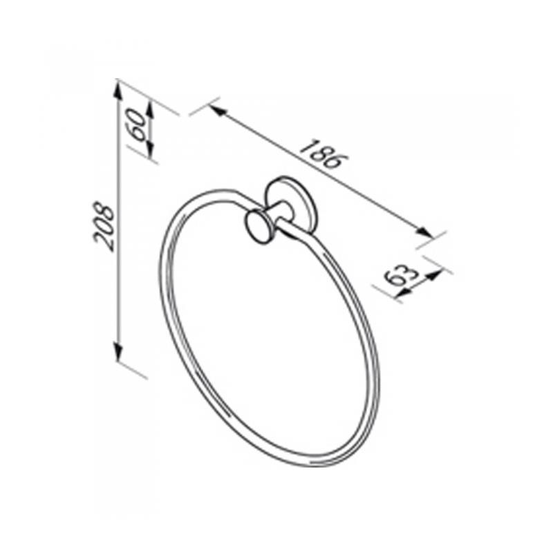 GEESA-6004-02-Circles-Handtuchhalter-Ring-002.jpg