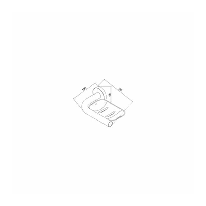GEESA-6573-02-Nemox-Nautiq-Seifenschale-001.jpg
