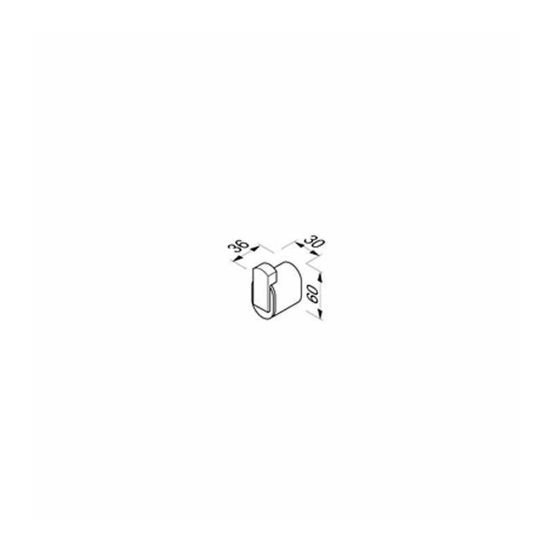 GEESA-8513-06-Handtuchhaken-002.jpg