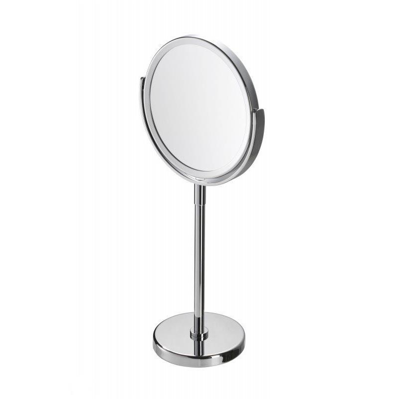 GEESA-Standspiegel-1081-001.jpg