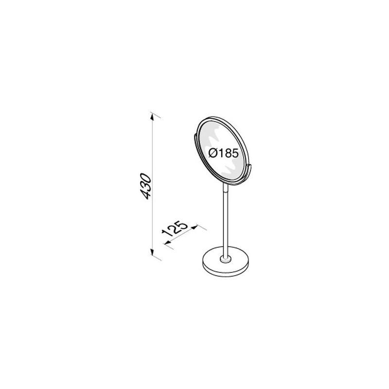 GEESA-Standspiegel-1081-002.jpg