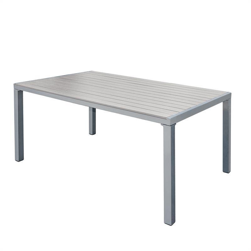 Gartentisch-WPC-150x90cm-Beige-002.jpg