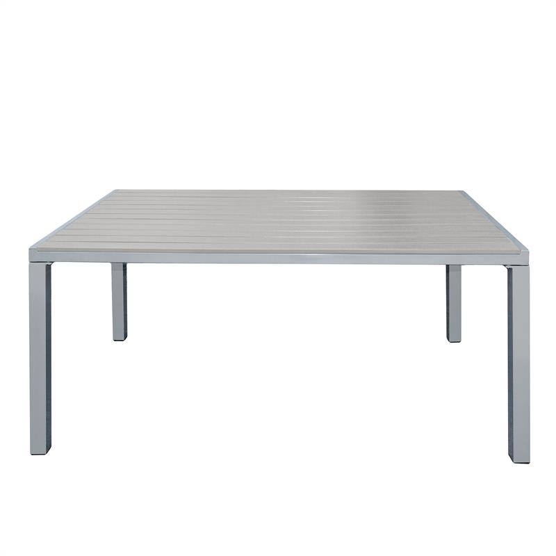 Gartentisch-WPC-150x90cm-Beige-003.jpg