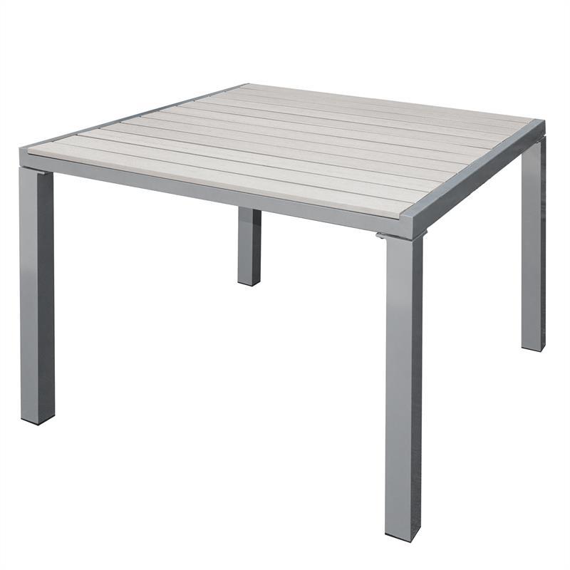 Gartentisch-WPC-90cm-Beige-002.jpg