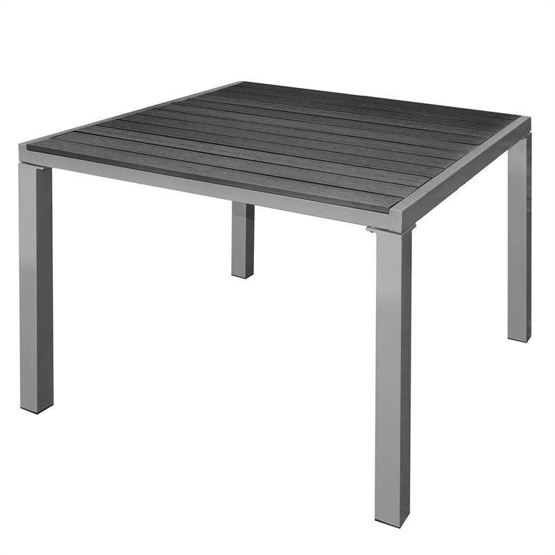 Gartentisch-WPC-90cm-schwarz-002.jpg
