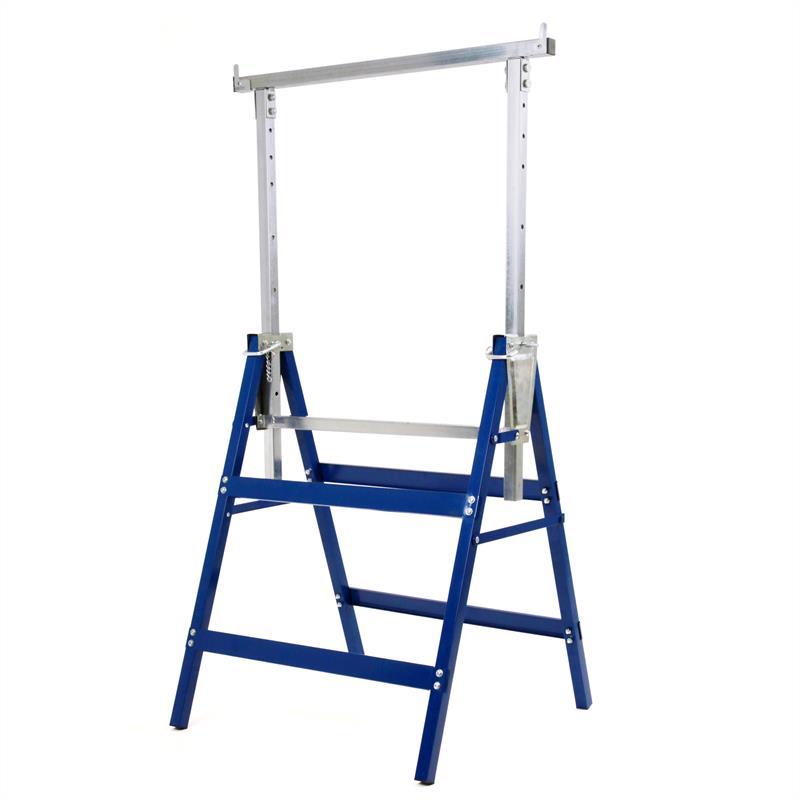 Geruestbock-hoehenverstellbar-blau-001.jpg