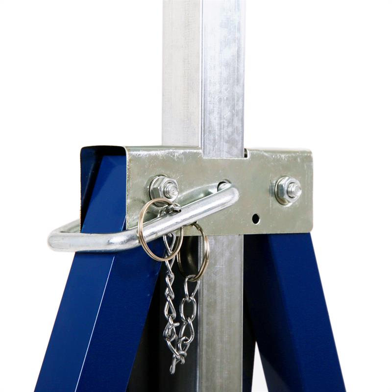 Geruestbock-hoehenverstellbar-blau-002.jpg