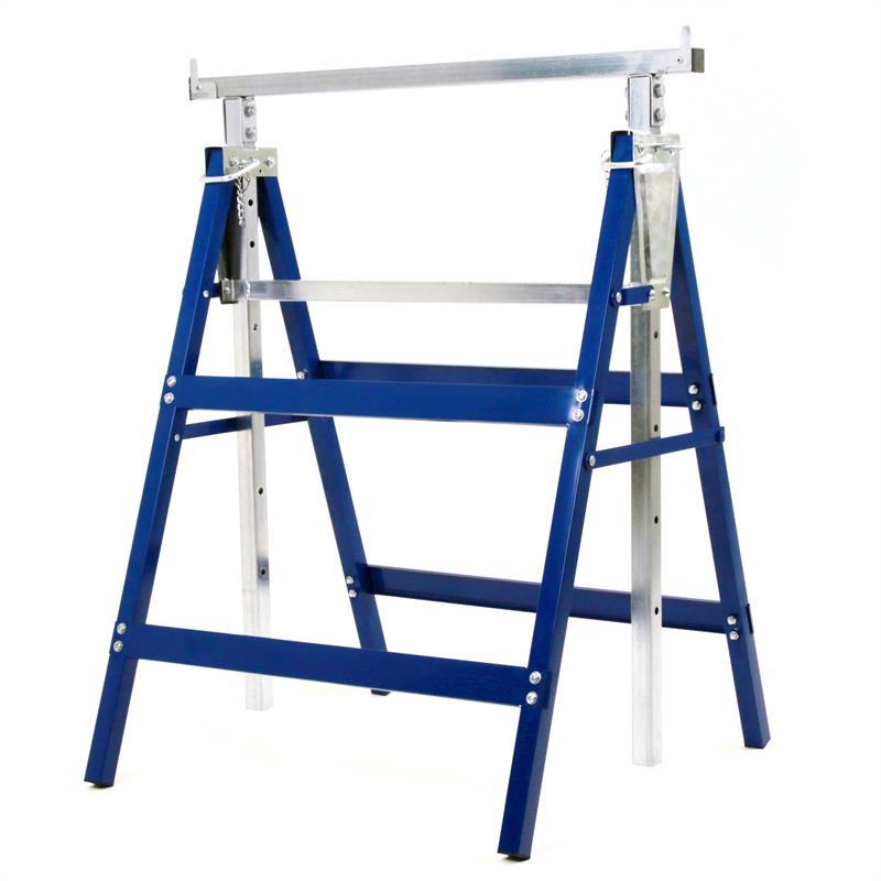 Geruestbock-hoehenverstellbar-blau-004.jpg