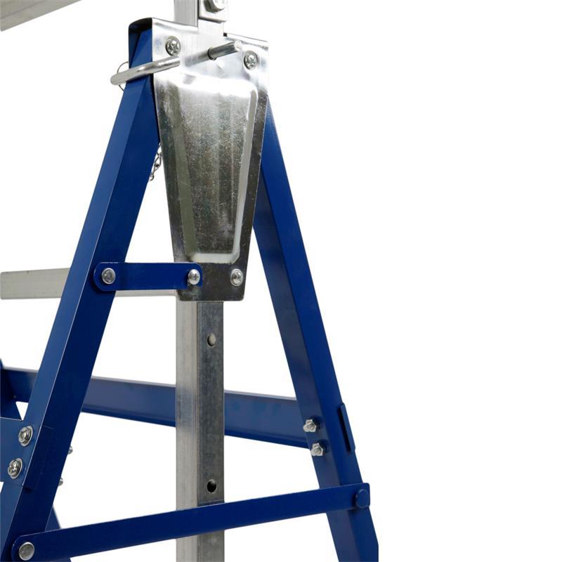 Geruestbock-hoehenverstellbar-blau-005-neu.jpg