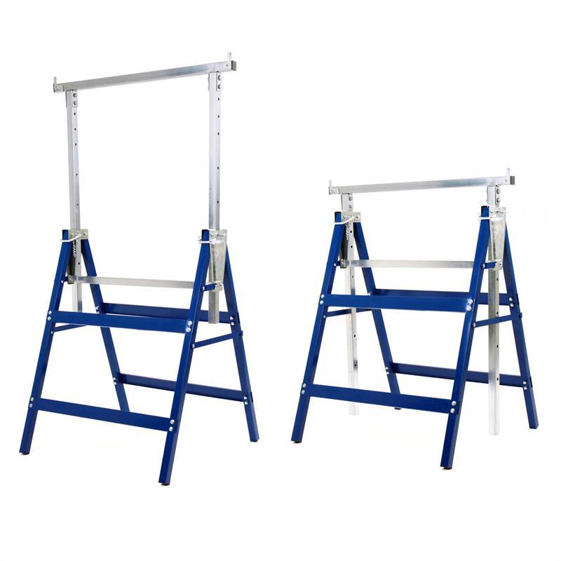 Geruestbock-hoehenverstellbar-blau-006.jpg
