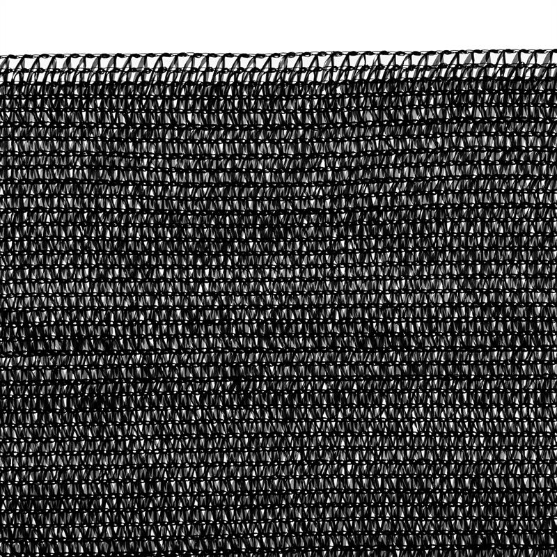 HDPE-Sichtschutz-Streifen-Anthrazit-35m-70m-002.jpg