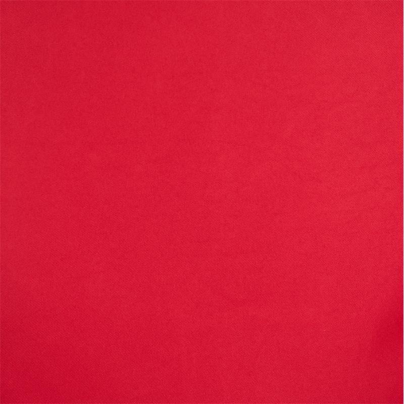 Haengesessel-Polyrattan-mit-Gestell-schwarz-rot-008.jpg