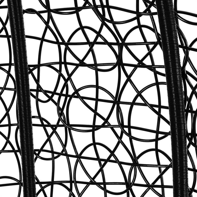 Haengesessel-Polyrattan-mit-Gestell-schwarz-rot-009.jpg
